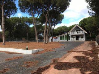 Duplex en venta en Tordesillas de 183  m²