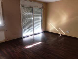 Piso en venta en Alcover de 79  m²