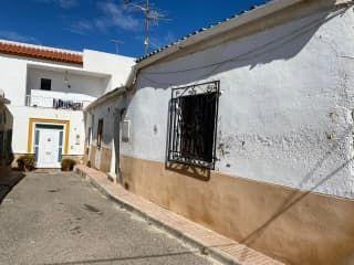 Piso en venta en Cuevas Del Almanzora de 112  m²