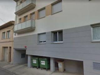 Garaje en venta en Olot de 8  m²