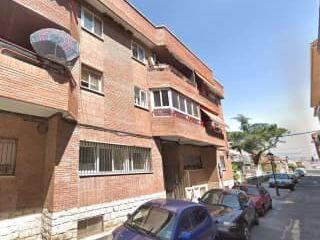 Piso en venta en Galapagar de 94  m²