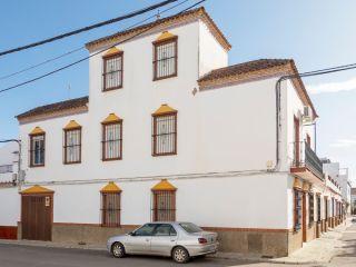 Unifamiliar en venta en Campana, La de 187  m²