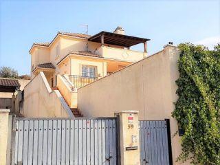 Atico en venta en Cordoba de 293  m²