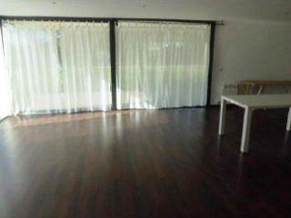 Atico en venta en Vidreres de 282  m²