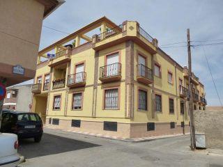 Atico en venta en Churriana De La Vega de 120  m²