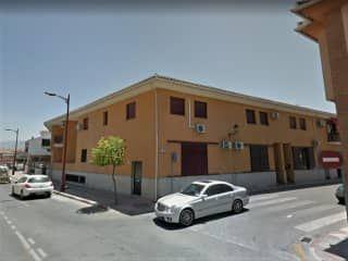 Garaje en venta en Armilla de 58  m²
