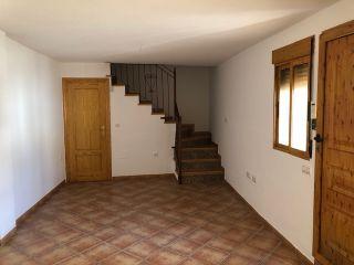 Unifamiliar en venta en Coy de 70  m²