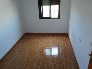 Unifamiliar en venta en Sorbas de 67  m²