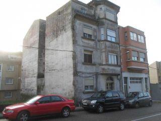 Piso en venta en Guarda, A de 120  m²