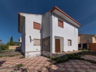 Unifamiliar en venta en Ventas De Retamosa, Las de 117  m²