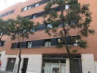 Local en venta en Sant Feliu De Llobregat de 76  m²