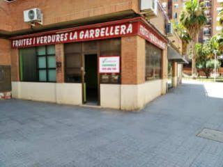 Local en venta en Alboraya