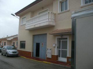 Local en venta en Roldan de 140  m²