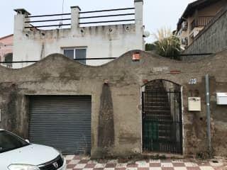 Piso en venta en Sant Salvador De Guardiola de 109  m²