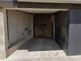 Garaje en venta en Sant Celoni de 13  m²