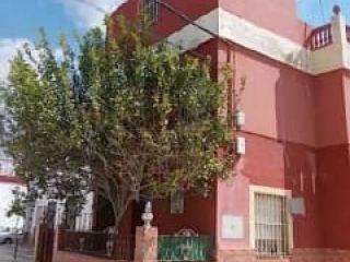 Piso en venta en Los Palacios Y Villafranca de 74  m²