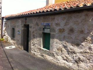 Unifamiliar en venta en Muñotello de 64  m²