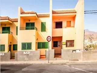 Unifamiliar en venta en Playa, La (san Nicolas De Tolentino) de 225  m²