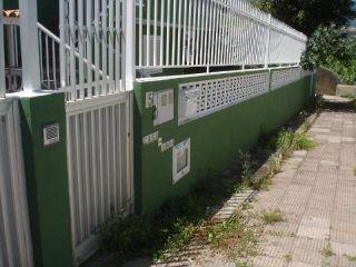 Unifamiliar en venta en Puerto De La Cruz de 162  m²