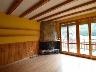 Atico en venta en Canfranc de 67  m²