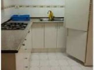 Atico en venta en Cañada De Benatanduz de 144  m²