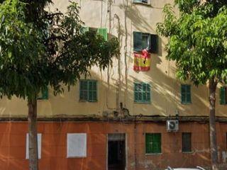 Piso en venta en Palma De Mallorca de 51  m²