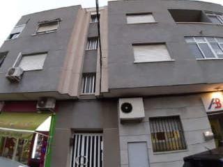 Piso en venta en Benejúzar de 107  m²