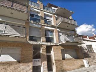 Piso en venta en Caldes De Montbui de 186  m²