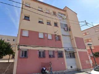 Piso en venta en Tarragona de 48  m²