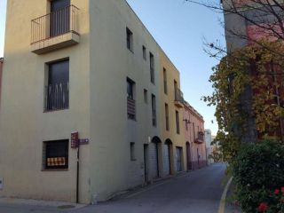 Piso en venta en Vilabertran de 121  m²