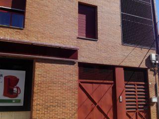 Piso en venta en Pobladura De Pelayo Garcia de 107  m²