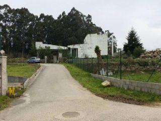 Unifamiliar en venta en Tomiño (santa Maria) de 244  m²