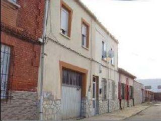 Piso en venta en León de 69  m²
