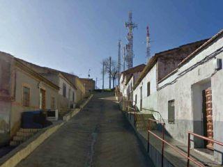Unifamiliar en venta en Puertollano de 145  m²
