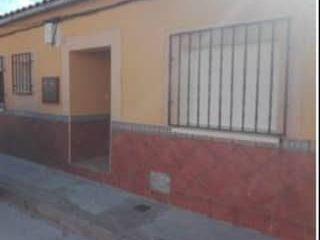 Piso en venta en Malpica De Tajo de 158  m²