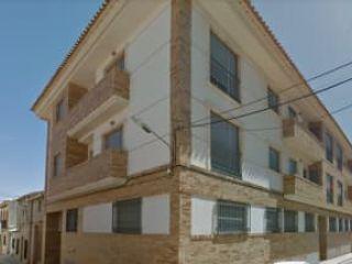 Piso en venta en La Gineta de 155  m²