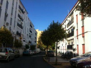 Atico en venta en Huelva de 69  m²