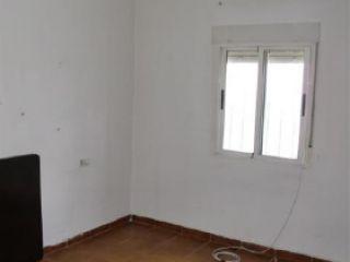Atico en venta en Ubeda de 114  m²