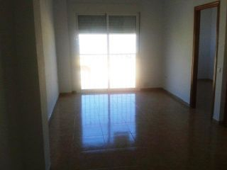 Duplex en venta en Roquetas De Mar de 63  m²