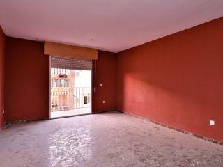 Duplex en venta en Armilla de 85  m²