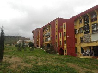 Duplex en venta en Granada de 87  m²