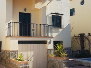 Duplex en venta en Cajar de 217  m²