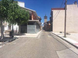 Otros en venta en Burgo De Ebro, El de 2045  m²