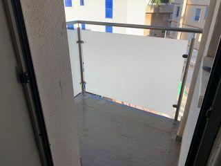 Unifamiliar en venta en Murcia de 61  m²