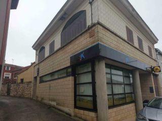 Local en venta en Villafruela de 212  m²