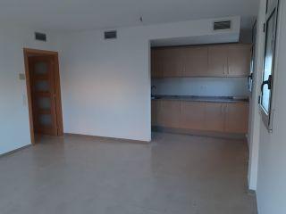 Piso en venta en Pla Del Penedes, El de 76  m²