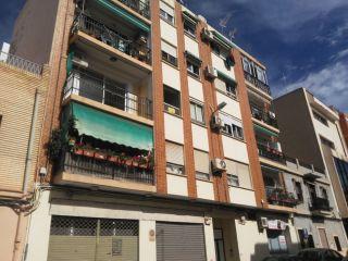 Piso en venta en Paterna de 98  m²
