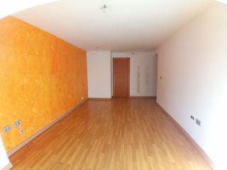Piso en venta en Arroyo De La Miel de 100  m²