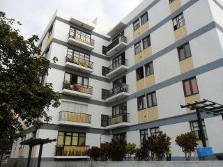 Piso en venta en Santa Cruz De La Palma de 88  m²
