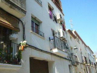 Piso en venta en Mora La Nova de 80  m²
